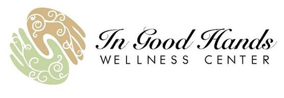 In Good Hands Wellness Center